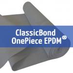 ClassicBond-OnePiece-EPDM copy