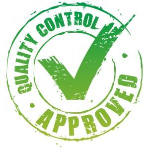 quality-control-logo2